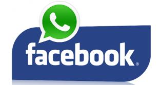 Chissà se avrà mai fine l'annosa questione della privacy che ruota attorno all'acquisizione di WhatsApp da parte di Facebook. Dagli Stati Uniti, i sostenitori della privacy sono pronti a dare battaglia a quanto riferisce il Washington Post. Ecco cosa sta succedendo.