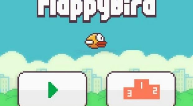 Il creatore di Flappy Bird confessa le ragioni che lo hanno spinto a rimuovere il suo gioco di successo in una intervista a Rolling Stone e alla fine non ne esclude il ritorno. Scopriamo cosa ha detto.