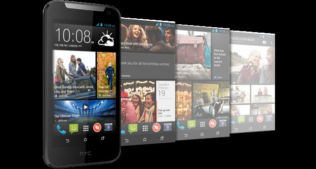 HTC presenta Desire 310, smartphone entry level che si distingue per caratteristiche notevoli e per un prezzo ancora più interessante. Scopriamone le caratteristiche e quando esce.