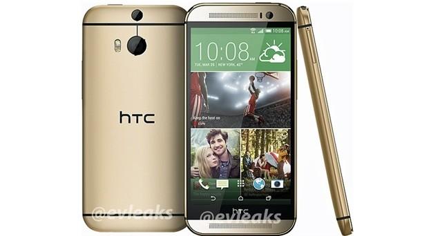 Come sarà il nuovo HTC One 2014? In attesa della presentazione ufficiale del 25 marzo che si terrà in un doppio evento a New York e Londra, scopriamo tutti i rumors della vigilia.
