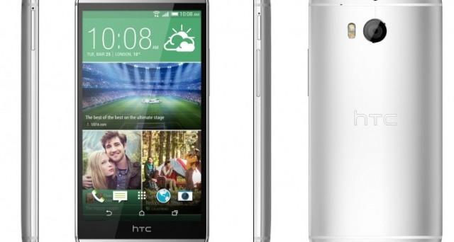 Presentato il nuovo HTC One M8 (2014) giunge il tempo dei confronti: iniziamo a scoprire le principali differenze che intercorrono il nuovo HTC One dal suo predecessore. Cosa è cambiato?