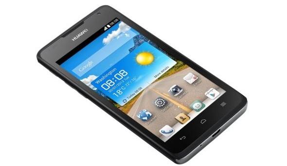 Huawei Ascend Y530 è uno smartphone equipaggiato con OS Android caratterizzato da un ottimo rapporto tra qualità e prezzo. Analizziamo la scheda tecnica e facciamo alcune brevi considerazioni.