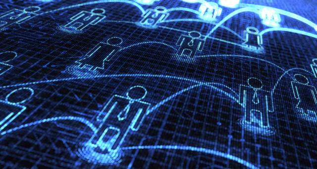 Come sarà la nostra vita nel 2025? Come interagiremo con le nuove tecnologie? E quali risposte ci darà internet? Il Pew Research Center ha domandato ad alcuni intellettuali e scienziati come potrebbe essere internet fra 11 anni. Ecco le loro risposte.