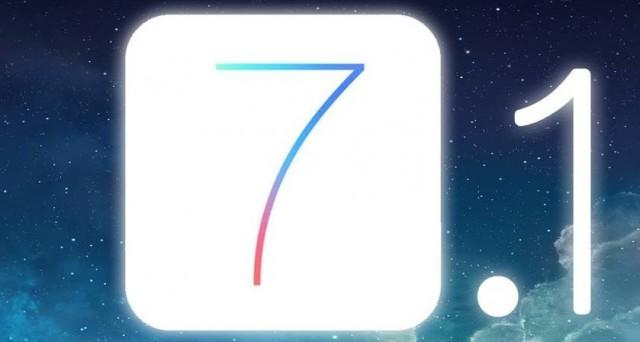 iOS 7.1 sarà rilasciato a marzo e risolverà tutti i bug presenti su iOS 7 (lo speriamo davvero), mentre da aprile in poi Apple lavorerà su iOS 8, pensato principalmente per supportare iWatch. Ecco le ultime novità in fatto di OS Apple.