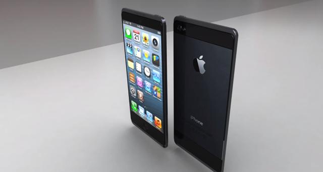 Nuovi rumors su iPhone 6: stavolta le indiscrezioni ruotano attorno a display, design (un ibrido tra iPhone 5C e iPod Nano?) e il prezzo. Scopriamo le ultime novità su iPhone 6.