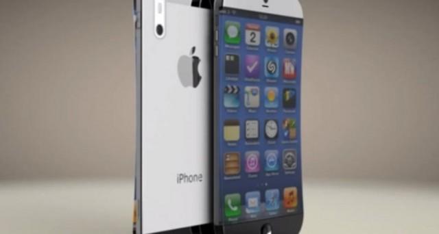 iPhone 6 uscirà entro il terzo trimestre del 2014, più probabilmente a fine settembre: gli analisti sono concordi nell'affermare che Apple farà partire gli ordini già da luglio. Scopriamo le ultime novità in merito.