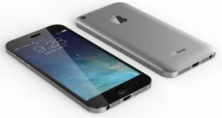 iPhone 6 punta sul display più grande e gli analisti lo promuovono, presagendo un successo di vendite. Diverso il discorso per la fotocamera, che comunque potrebbe aumentare fino a un massimo di 10 megapixel. Scopriamo le ultime novità su iPhone 6.