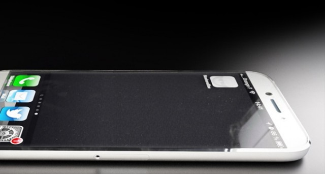 iPhone 6 uscirà a settembre con 2 display diversi, più grandi degli attuali iPhone 5S e iPhone 5C. Ecco le ultime novità a riguardo.