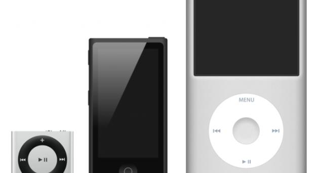 L'era degli iPod sta per finire: Apple avrebbe infatti deciso di mandare in pensione gli iPod Shuffle, Nano e Classic a causa del drastico calo di vendite. La fine degli iPod, tuttavia, si deve anche ad altre ragioni: vediamo quali.
