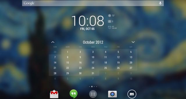 Abbiamo selezionato per voi 5 tra le migliori app gratis per Android di marzo 2014, tenendo conto di tutte le esigenze e i gusti degli utenti. Tra antivirus, sfondi animati e servizi di messaggistica (autodistruttiva) ecco a voi le migliori 5 app gratis per Android del mese.