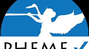 Pheme è l'app che entro 1 anno e mezzo promette di riconoscere le bufale e distinguerle dalle notizie vere e attendibili. Un team dell'Università di Sheffield, coadiuvato dai finanziamenti dell'UE e dai team di ricerca di altre 5 Università è già al lavoro.