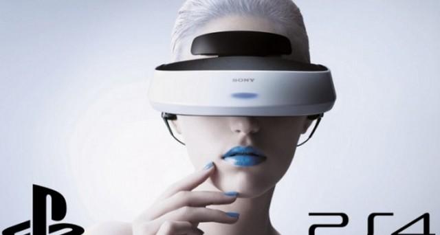 Sony sta lavorando a Project Morpheus, un sistema di realtà virtuale che potrebbe rivoluzionare il mondo videoludico e il modo di videogiocare come lo conosciamo oggi. Scopriamo qualche piccola anticipazione.