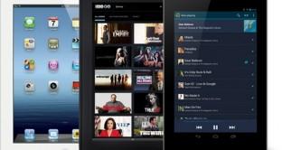 I tablet Android superano gli iPad in quanto a unità vendute e l'OS Google conquista il 62% della quota di mercato complessiva. Numeri da capogiro, insomma, ma c'è anche chi li smentisce.