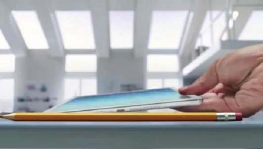 Un lieve spessore e un peso leggero rappresentano elementi fondamentali per un tablet, che ne denotano ergonomia, maneggevolezza ed eleganza. Andiamo a scoprire quali sono i tablet più sottili e leggeri del mondo.
