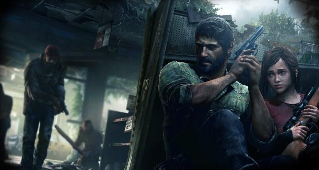 The Last of Us diventerà un film: circolano già i nomi sul cast tecnico, noi ci siamo divertiti a ipotizzare quelli che comporranno il cast artistico. Sperando che alla fine ne esca un buon prodotto.