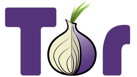 Cercate una chat anonima che vi garantisca privacy e sicurezza? Pazientate ancora un po': entro fine marzo arriverà Timb, disponibile (almeno per ora) solo su Desktop, e un giorno, forse, anche sui device mobile.