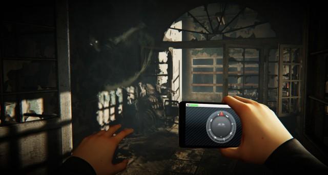 Ecco a voi i migliori videogiochi in uscita ad aprile 2014: tra questi figurano titoli parecchio interessanti, tra cui spicca il survival horror Daylight, ma in molti saranno felici anche dell'arrivo di Dark Souls II su PC. Vediamoli tutti.