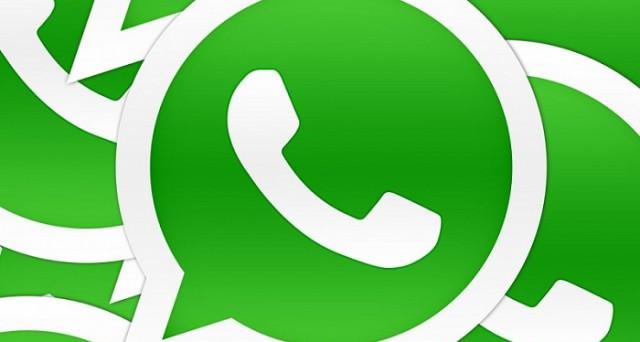 Come fare a sapere chi visulaizza i messaggi WhatsApp nei gruppi Facebook? Un modo c'è e lo permette la stessa applicazione: facile e comodo. Ecco la guida.