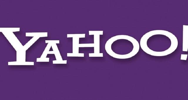 Yahoo! sembra voler sfidare YouTube con un canale di video online: sarà una piattaforma completamente nuovo o il colosso ha intenzione di acquisire servizi già esistenti come Vimeo o NDN?