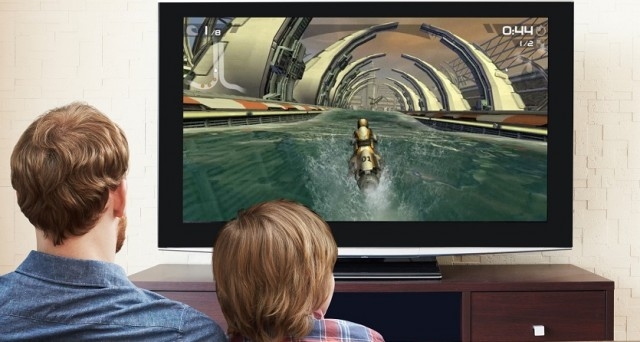 Cos'è Amazon Fire TV, come funziona e quali contenuti offre? Certamente il nuovo prodotto di Amazon è un segnale che ci dice come si sta evolvendo l'intrattenimento domestico: di sicuro, sarà ricco di contenuti.