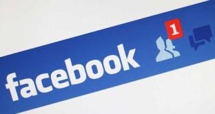 Chi sono gli amici più rimossi su Facebook e per quale motivo? Con gran sorpresa la risposta è: gli ex compagni di scuola. Scopriamo perché.