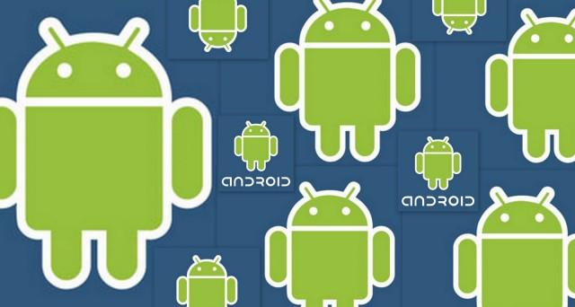 99 device Android su 100 sono in pericolo, a causa di un bug che minaccia la sicurezza e la privacy degli utenti. Per non farsi mancare nulla, anche le app Skype e Facebook su Android potrebbero compromettere la riservatezza di chi le utilizza. Andiamo a vedere cosa succede.