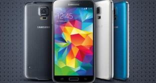 Due nuove indiscrezioni su Galaxy S5: innanzitutto il device Samsung potrebbe adottare la certificazione IPXX per la resistenza contro le infiltrazioni di acqua e polvere. Inoltre Galaxy S5 dovrebbe disporre di un sistema di scansione oculare al posto del sensore di lettura delle impronte digitali. Due novità parecchio interessanti per un device che avrà il compito non difficile di far dimenticare Galaxy S4.