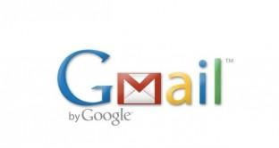 Google confessa: le nostre email non sono al sicuro, ecco come difendersi