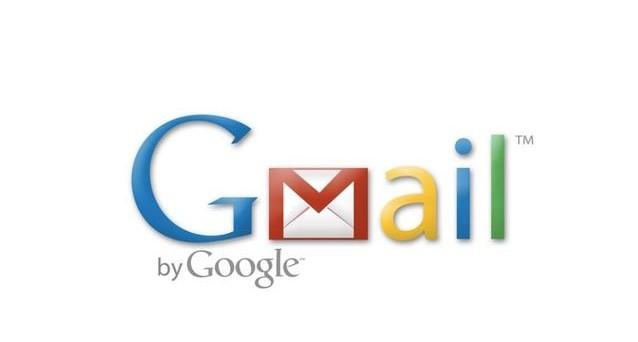 Gmail ha compiuto 10 anni: andiamo a scoprire la storia del servizio di posta elettronica più popolare del mondo e i cambiamenti che ha portato al nostro modo di comunicare.