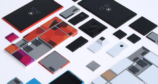 Gli smartphone modulari cambieranno il nostro modo di concepire uno smartphone, ma anche di tenerlo in mano: fatti di tanti piccoli tasselli, saranno scomponibili e ricomponibili e potranno durare fino a 6 anni. Scopriamo più da vicino Google Project Ara.