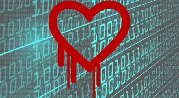 Heartbleed fa le sue prime vittime: il bug è stato sfruttato da un pirata informatico in Canada per sottrarre numeri di previdenza sociale e altri dati sensibili ai contribuenti. Tale caso è il primo registrato in riferimento alla falla che ha colpito del web, ma potrebbe non essere l'ultimo.