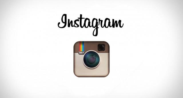 Instagram sta cancellando tutti i profili falsi, spam e inattivi dalla sua piattaforma per offrire agli utenti iscritti un'esperienza più autentica. Continua la lotta dei social network contro gli utenti fantasma.
