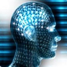 Le principali novità e le notizie più importanti sull'intelligenza artificiale, attraverso una dettagliata panoramica su tutto ciò che riguarda questo settore innovativo che cambierà, e sta già cambiando, il nostro modo di approcciarci alle cose.
