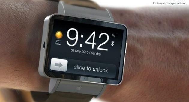 iWatch potrebbe uscire in autunno a un prezzo stimato di 250 dollari. Ciò potrebbe tradursi per il mercato europeo in una cifra al di sotto dei 200 euro. Un prezzo accessibile a tutti che non inficerà tuttavia sulla qualità tecnica dell'orologio intelligente di Apple.