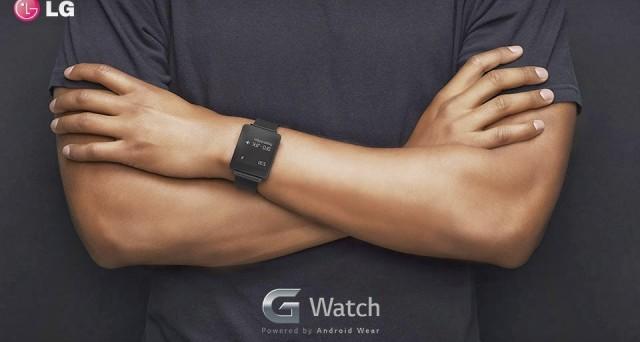 LG G Watch sarà presentato a giugno e sarà venduto in Europa al prezzo di 199 euro: andiamo a scoprire le ultime indiscrezioni sulle caratteristiche tecniche dello smartwatch LG.