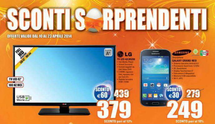 Prezzi condizionatori mediaworld installazione for Condizionatori portatili