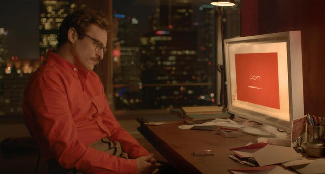 Come interagiremo un domani con Siri, Google Now e Cortana? E soprattutto come interagiranno loro con noi? Partendo dal progetto Situated Interaction di Microsoft, facciamo una digressione sul film Her e immaginiamo il futuro dell'assistenza vocale.