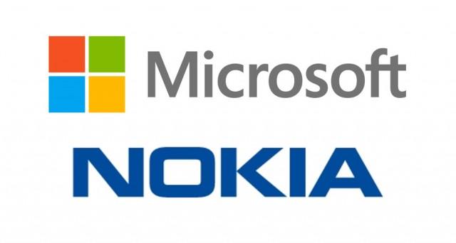 Dal 25 aprile Nokia diventerà Microsoft Mobile. La notizia era nell'aria già da tempo, ma risolto il lungo procedimento burocratico ormai ci siamo: i nuovi Microsoft Lumia riusciranno a far espandere Windows Phone a livello globale?