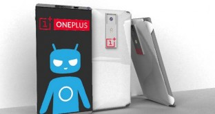 OnePlus One si riconferma tra gli smartphone più attesi di questo primo semestre 2014. In attesa della presentazione ufficiale del 23 aprile, scopriamo le ultime su OnePlus One.