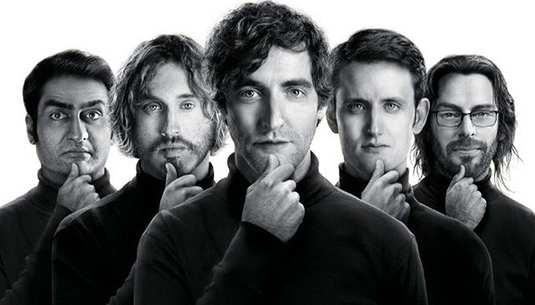 The Big Bang Theory vi ha stancato? Difficile crederlo, comunque non c'è nessun problema: archiviato il periodo di lutto, possiamo già lanciarci nella visione di un'altra serie televisiva che potrebbe divertirci molto. Stiamo parlando di Silicon Valley, nuovo prodotto HBO che punta a un pubblico di geek e nerd, ma non solo, e che tende […]