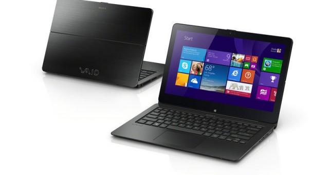 Sony ha informato i suoi clienti che alcuni modelli di notebook Vaio FIT 11A sono caratterizzati da una batteria a rischio surriscaldamento che potrebbe provocare incendi e ustioni. Ecco la procedura da seguire se il proprio modello di notebook è interessato.