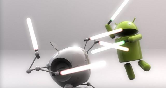 Possiedi uno smartphone Android o un iPhone? A seconda di quale dispositivo usi, potresti avere una personalità riconoscibile e molti elementi in comune con tutti quelli che possiedono uno smartphone equipaggiato con il tuo stesso sistema operativo.