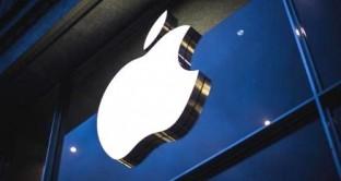 E se un giorno ricaricassimo il nostro iPhone con un vestito pieno di sensori? potrebbe essere questo il progetto a cui Apple, ottimista dopo i risultati del Q1 2014, starebbe lavorando.