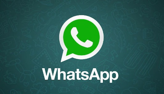 Altro blackout per WhatsApp: e mentre su Twitter si sfoga l'ironia degli utenti, la concorrenza gongola e approfitta della situazione.