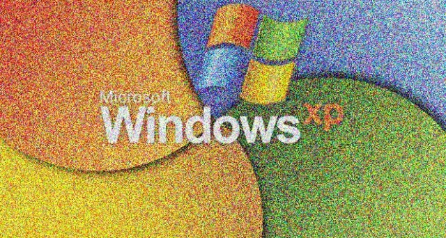 Microsoft XP è arrivato alla fine del suo ciclo di vita: l'ultimo antibiotico (aggiornamento) gli verrà somministrato l'8 aprile 2014, poi più nulla. Ecco tutto quello che dovete sapere sulla fine di Windows XP.