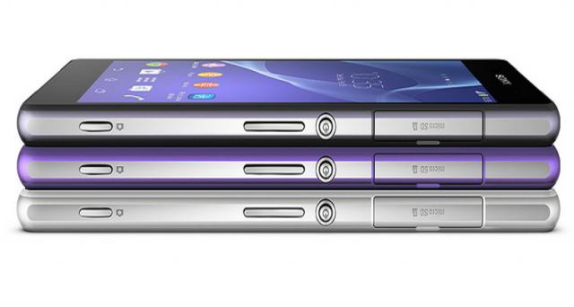 Xperia Z2 arriverà a maggio in Europa: facciamo un riepilogo delle caratteristiche tecniche e del prezzo di quello che viene già considerato il miglior smartphone Sony di sempre.