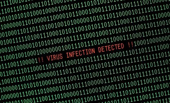 Gli antivirus sono morti? In parte sì secondo il vicepresidente di Symantec, che afferma come la debolezza di questi software possa essere compensata solo da un sistema di protezione più avanzato, sul quale le società di sicurezza stanno già lavorando.