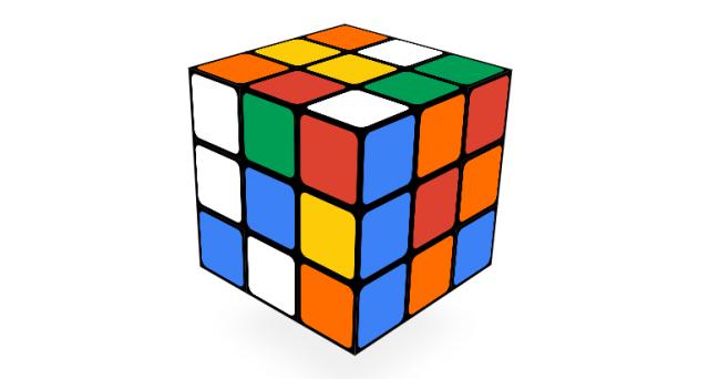 Google festeggia i 40 anni del cubo di Rubik proponendoci un doodle interattivo per l'occasione con il quale possiamo perdere un sacco di tempo. Nel frattempo raccontiamo alcune curiosità sul rompicapo più famoso del mondo.