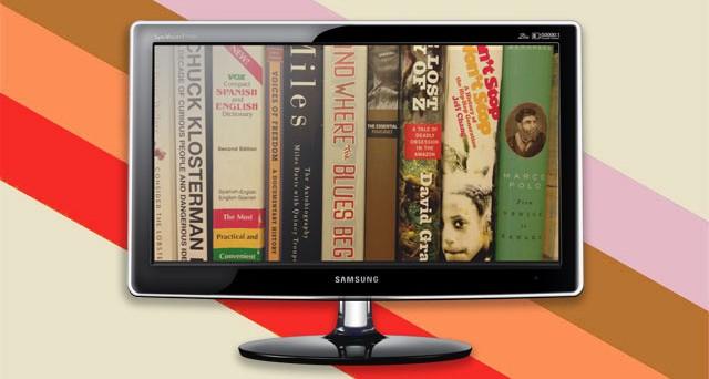 Avete intenzione di acquistare e leggere un eBook ma non avete un eReader o un tablet? Nessun problema: questa guida vi illustrerà il procedimento per leggere gli eBook direttamente sul vostro PC.