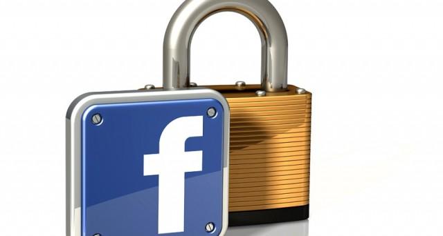 Facebook ascolta gli utenti e cambia la politica della privacy, introducendo alcune novità che non possono non far piacere a tutti quegli utenti che vogliono tenere al sicuro i propri dati personali. Ecco cosa e come cambia la privacy su Facebook.